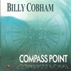 BILLY COBHAM Compass Point album cover