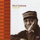 BILLY COBHAM Culture Mix album cover