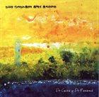 BILLY COBHAM De Cuba Y De Panama (with Asere) album cover