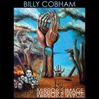 BILLY COBHAM Mirror's Image album cover
