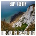 BILLY COBHAM Tales from the Skeleton Coast album cover