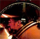 BILLY COBHAM The Billy Cobham Anthology album cover