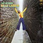 BILLY LARKIN I Got the Feelin' album cover