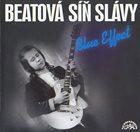 BLUE EFFECT Beatová síň slávy album cover