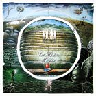 BLUE EFFECT Svět hledačů album cover