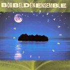 BOB BELDEN Bob Belden Ensemble : Treasure Island album cover