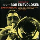 BOB ENEVOLDSEN Smorgasboard album cover