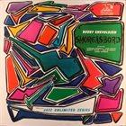 BOB ENEVOLDSEN Smorgasbord album cover