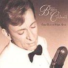 BOBBY CALDWELL Come Rain or Come Shine album cover