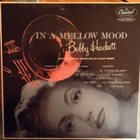 BOBBY HACKETT In A Mellow Mood album cover