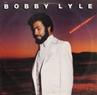 BOBBY LYLE Night Fire album cover