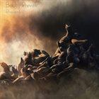 BOBBY PREVITE Rhapsody / Terminals Part II : In Transit Album Cover