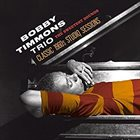 BOBBY TIMMONS Sweetest Sounds album cover