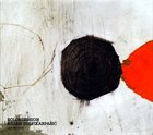 BOJAN Z (BOJAN ZULFIKARPAŠIĆ) Solobsession album cover