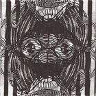 BONZO TERKS At Tick's album cover