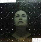 BOŠKO PETROVIĆ Lady Be Good (as Jasna Bilušić & B.P. Club All Stars) album cover