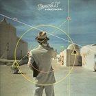 BRAND X Moroccan Roll album cover