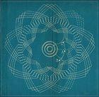BRANDON EVANS Harbors 2014 album cover