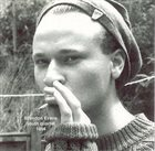 BRANDON EVANS Youth Quartet 1994 (aka Brandon Evans [Quintet] Wesleyan 1994) album cover