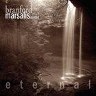 BRANFORD MARSALIS Eternal album cover