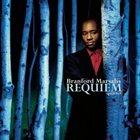 BRANFORD MARSALIS Requiem album cover