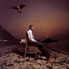 BRANFORD MARSALIS The Beautyful Ones Are Not Yet Born album cover
