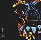 BRASS MASK Live album cover