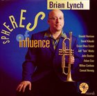 BRIAN LYNCH Spheres of Influence album cover
