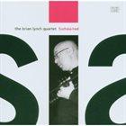 BRIAN LYNCH The Brian Lynch Quartet : Fuchsia / Red album cover