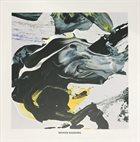 BROKEN SHADOWS (TIM BERNE - CHRIS SPEED - REID ANDERSON - DAVE KING) Broken Shadows album cover