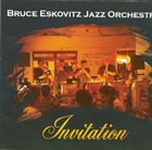BRUCE ESKOVITZ Invitation album cover