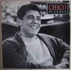 BUARQUE CHICO Chico Buarque (1989) album cover