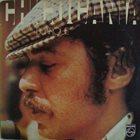 BUARQUE CHICO Chico Canta album cover