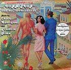 BUARQUE CHICO Dona Flor And Her Two Husbands (Original Soundtrack Recording) album cover