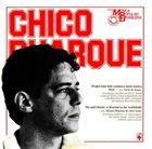 BUARQUE CHICO História Da Música Popular Brasileira album cover