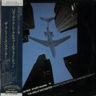 BUDDY DEFRANCO Buddy DeFranco-Tal Farlow Quintet: The Great Encounter album cover