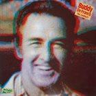 BUDDY DEFRANCO The Liveliest album cover