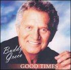 BUDDY GRECO Good Times album cover