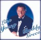 BUDDY GRECO Like Young album cover