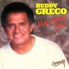 BUDDY GRECO MacArthur Park album cover