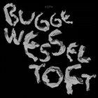 BUGGE WESSELTOFT IM album cover