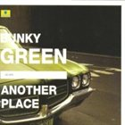 BUNKY GREEN Another Place album cover