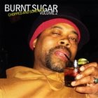 BURNT SUGAR Vol. 2 : Chopped And Screwed album cover