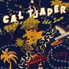 CAL TJADER Concerts In The Sun album cover