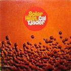 CAL TJADER Solar Heat album cover