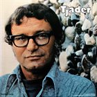 CAL TJADER Tjader album cover