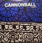 CANNONBALL ADDERLEY Cannonball - Volume One album cover
