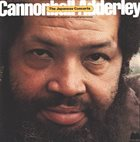 CANNONBALL ADDERLEY The Japanese Concerts album cover
