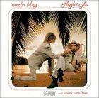 CARLA BLEY Night-Glo album cover