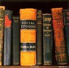 CARLA BLEY Social Studies album cover